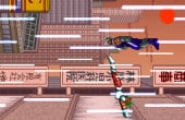 Doomsday Warrior Review - Screenshot 5 of 7