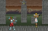Doomsday Warrior Review - Screenshot 6 of 7