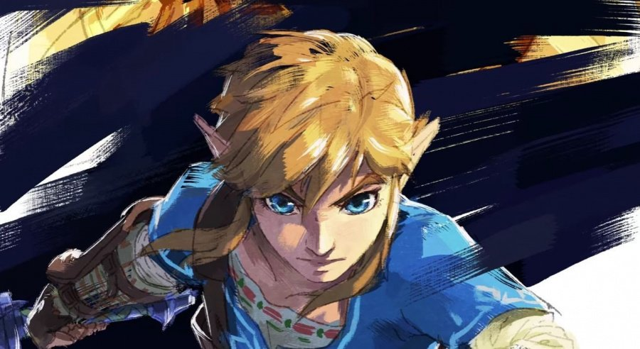 The Legend of Zelda: Breath of the Wild - The Champions' Ballad + Expansion Pass Review - Screenshot 1 of 5