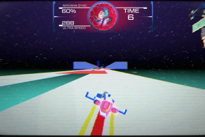 Nirvana Pilot Yume Screenshot