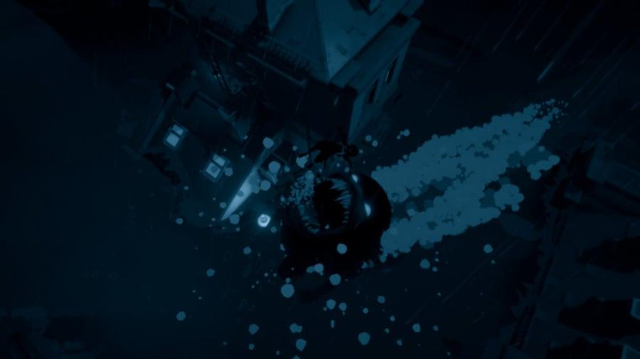 Sea Of Solitude: The Director's Cut Review - Screenshot 1 of 3