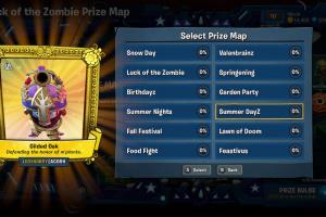 Plants vs. Zombies: Battle for Neighborville Complete Edition Screenshot