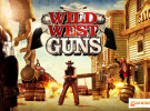 Wild West Guns Screenshot