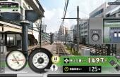 Densha de Go! Hashiro Yamanote Line Review - Screenshot 3 of 6