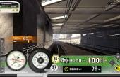 Densha de Go! Hashiro Yamanote Line Review - Screenshot 6 of 6