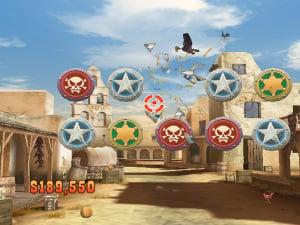 Wild West Guns Review - Screenshot 4 of 6