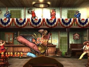 Wild West Guns Review - Screenshot 3 of 6