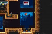 Moon Raider Review - Screenshot 6 of 6