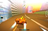 Future Aero Racing S Ultra - FAR S Ultra Review - Screenshot 6 of 7