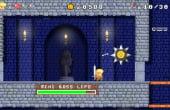Kingdom of Arcadia Review - Screenshot 4 of 6