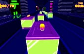 Toree 3D Review - Screenshot 8 of 9