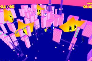Toree 3D Screenshot