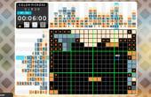 Picross S6 Review - Screenshot 2 of 6