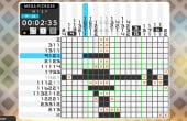 Picross S6 Review - Screenshot 3 of 6