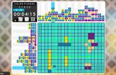 Picross S6 Review - Screenshot 6 of 6