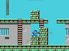 Mega Man Screenshot