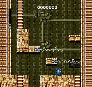 Mega Man Review - Screenshot 5 of 5