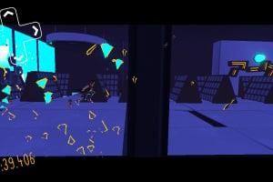 Aerial_Knight's Never Yield Screenshot