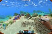 Subnautica Review - Screenshot 4 of 10