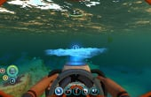 Subnautica Review - Screenshot 5 of 10