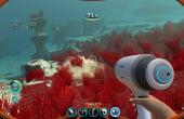 Subnautica Review - Screenshot 6 of 10