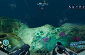 Subnautica: Below Zero Review - Screenshot 5 of 10