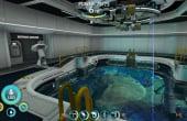 Subnautica: Below Zero Review - Screenshot 9 of 10