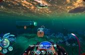Subnautica: Below Zero Review - Screenshot 10 of 10