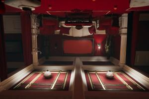 Layers Of Fear 2 Screenshot