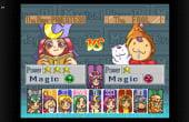 Magical Drop II Review - Screenshot 4 of 6