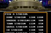 Super Baseball Simulator 1.000 Review - Screenshot 3 of 6