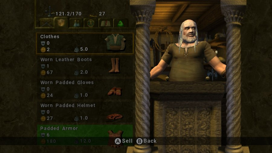 Baldur's Gate: Dark Alliance Review - Screenshot 3 of 4