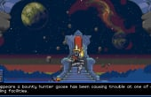 Mighty Goose Review - Screenshot 3 of 7