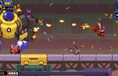 Mighty Goose Review - Screenshot 7 of 7