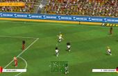 Super Soccer Blast: America VS Europe Review - Screenshot 3 of 6