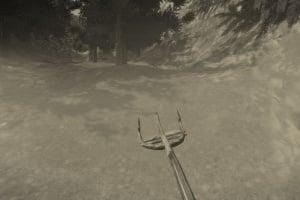 Mundaun Screenshot