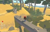 Alba: A Wildlife Adventure Review - Screenshot 3 of 7