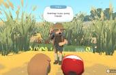 Alba: A Wildlife Adventure Review - Screenshot 5 of 7
