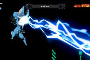 Disgaea 6: Defiance of Destiny Screenshot