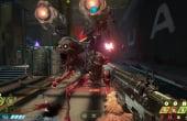 DOOM Eternal: The Ancient Gods - Part One Review - Screenshot 4 of 8
