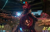 DOOM Eternal: The Ancient Gods - Part One Review - Screenshot 8 of 8