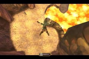 The Legend of Zelda: Skyward Sword HD Screenshot