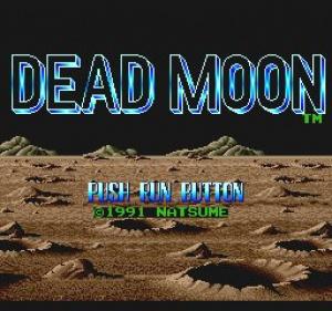 Dead Moon Review - Screenshot 3 of 3