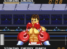 Digital Champ: Battle Boxing Screenshot