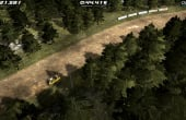 Rush Rally Origins Review - Screenshot 2 of 6