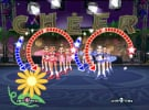 We Cheer Screenshot