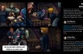 Mayhem Brawler Review - Screenshot 3 of 10