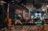 Mayhem Brawler Review - Screenshot 4 of 10