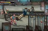 Mayhem Brawler Review - Screenshot 6 of 10