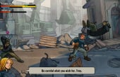 Mayhem Brawler Review - Screenshot 10 of 10